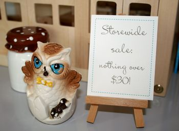Wink Designs Storewide Sale