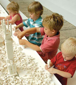 NGV-Kids-Autumn-2007-1