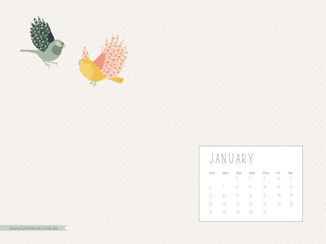 LoveMae_flying_birds_JAN-2