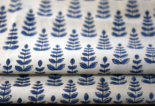 Delhi Store fabrics 3a