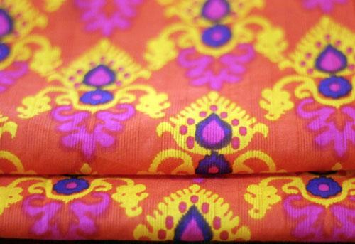 Delhi Store fabrics 6a
