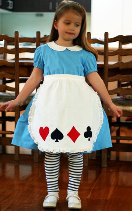 Alice 7