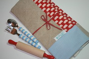 Piggy_napkin_set_utensils_2