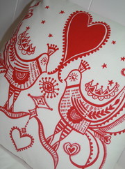 Prints_charming_love_bird_cushion