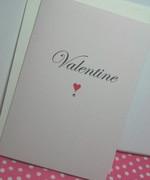 Valentine_card