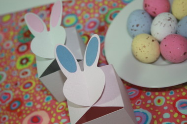 Pink_blue_bunny_boxes_angle