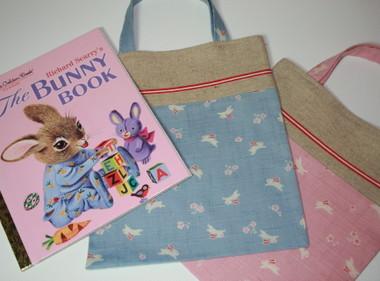 Bunny_bags_1