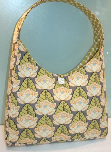 Lotus_bag_full_view_2