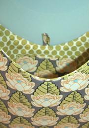 Lotus_bag_interior_view