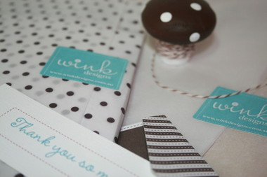 Wink_designs_packaging