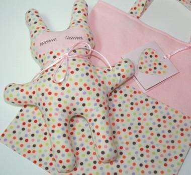 Mr_blobby_baby_pink_2
