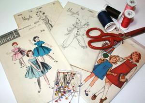 Vintagepatterns_2